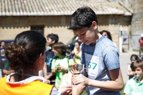 3 Maratón del Niño-190