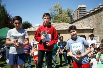 3 Maratón del Niño-191