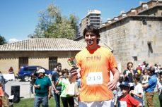 3 Maratón del Niño-192