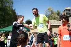 3 Maratón del Niño-194