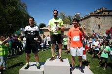 3 Maratón del Niño-195