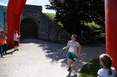 3 Maratón del Niño-20