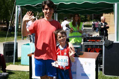 3 Maratón del Niño-202