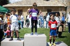 3 Maratón del Niño-206