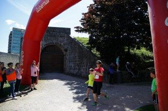 3 Maratón del Niño-21