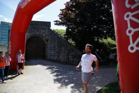 3 Maratón del Niño-22