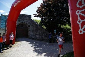 3 Maratón del Niño-23