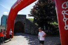 3 Maratón del Niño-24