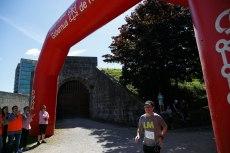 3 Maratón del Niño-25