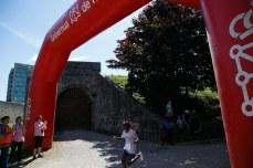 3 Maratón del Niño-26