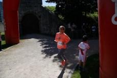 3 Maratón del Niño-31