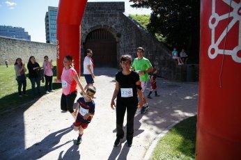 3 Maratón del Niño-32