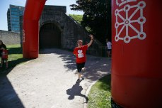 3 Maratón del Niño-38