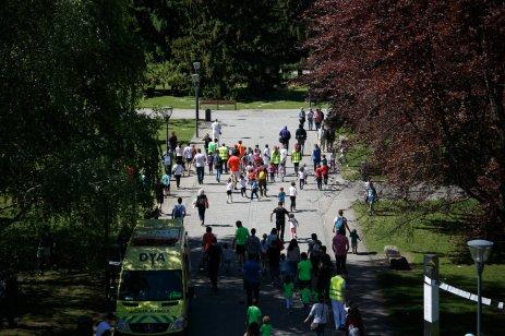 3 Maratón del Niño-42