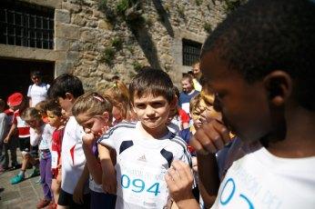3 Maratón del Niño-45