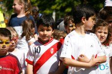 3 Maratón del Niño-46