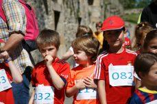 3 Maratón del Niño-48
