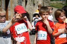 3 Maratón del Niño-49