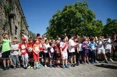 3 Maratón del Niño-50