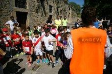 3 Maratón del Niño-51