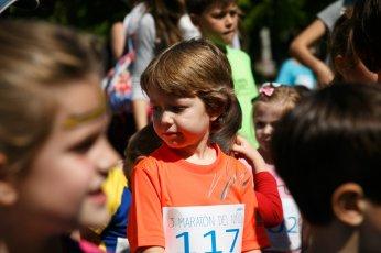 3 Maratón del Niño-54