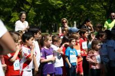 3 Maratón del Niño-57