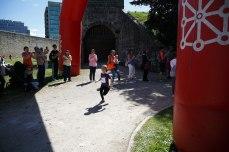 3 Maratón del Niño-62