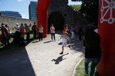 3 Maratón del Niño-63