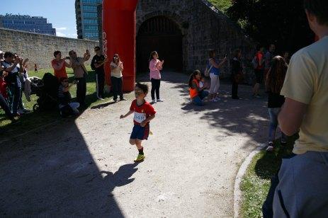 3 Maratón del Niño-64