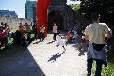 3 Maratón del Niño-65