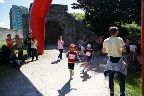 3 Maratón del Niño-67