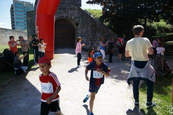 3 Maratón del Niño-68