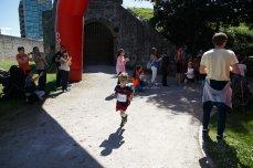 3 Maratón del Niño-69