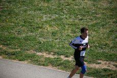 3 Maratón del Niño-7