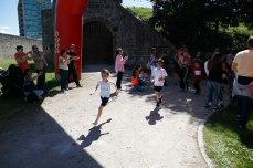 3 Maratón del Niño-70