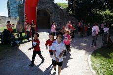 3 Maratón del Niño-71