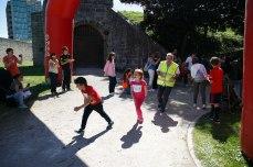3 Maratón del Niño-72