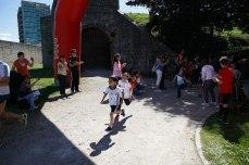 3 Maratón del Niño-73