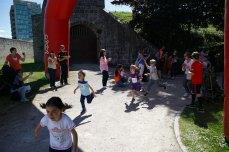 3 Maratón del Niño-74