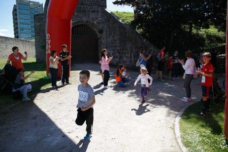 3 Maratón del Niño-75