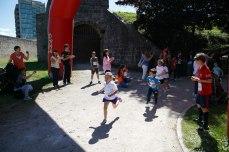 3 Maratón del Niño-76