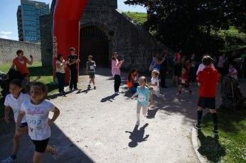 3 Maratón del Niño-77