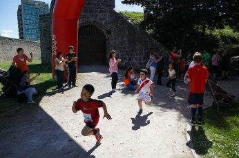 3 Maratón del Niño-78