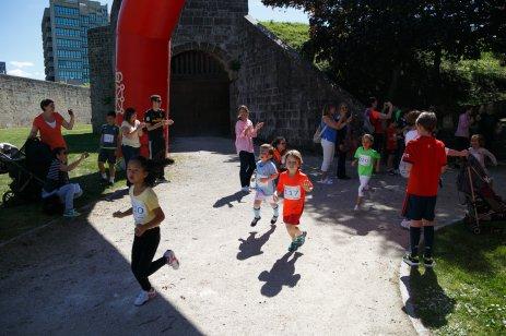 3 Maratón del Niño-79