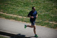 3 Maratón del Niño-8