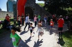 3 Maratón del Niño-80
