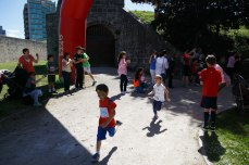 3 Maratón del Niño-81