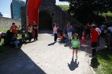 3 Maratón del Niño-82
