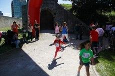 3 Maratón del Niño-83