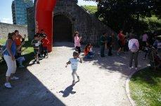3 Maratón del Niño-85